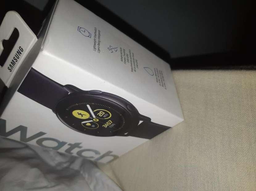 Smartwatch - 5