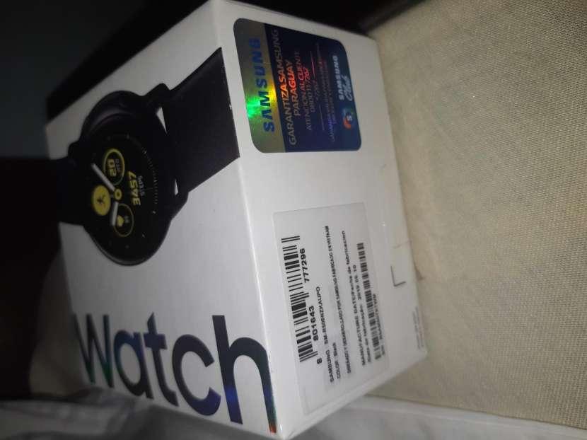Smartwatch - 6