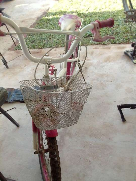 Bicicletas Caloi - 3