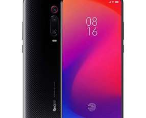 Xiaomi MI 9T Carbón Black