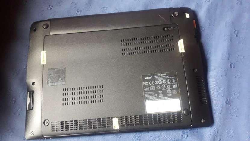 Notebook Acer V5-123 - 3