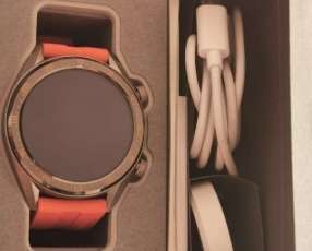 Huawei Watch GT Active 46mm