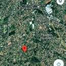 Terreno de 5.060 m2 en Ñemby-Villa Elisa - 0