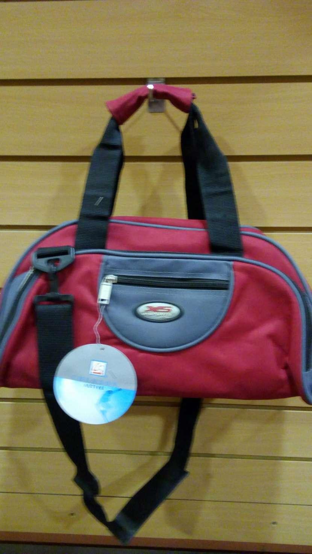 Mochilas y bolsos - 0