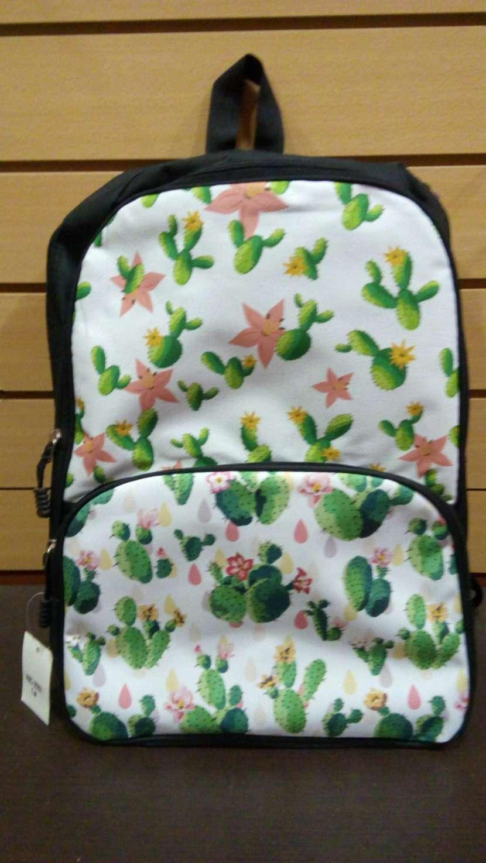 Mochilas y bolsos - 3