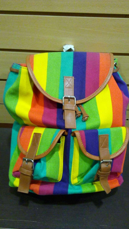 Mochilas y bolsos - 4
