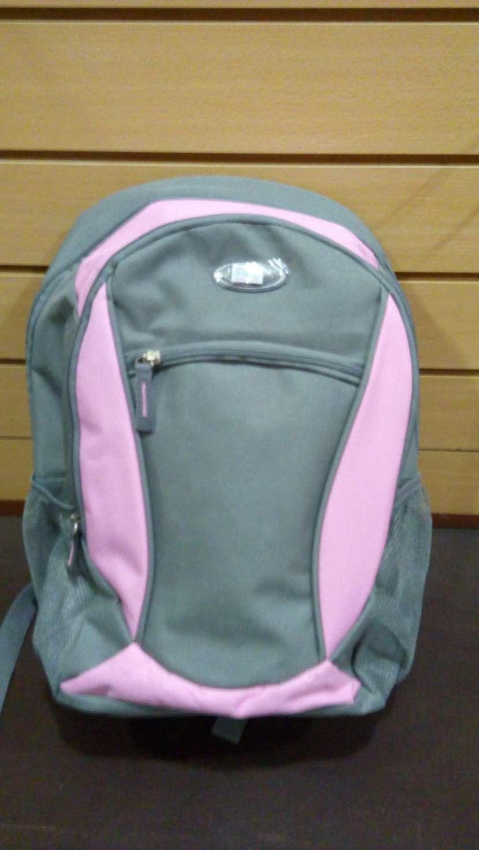 Mochilas y bolsos - 5