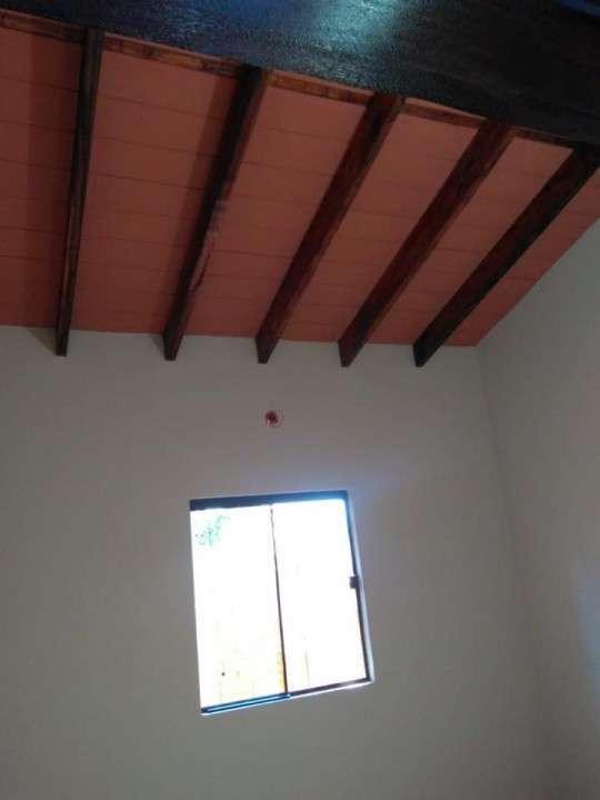 Casa a estrenar Villa Elisa centro - 3