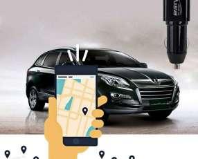 GPS 3 en 1 Easyway