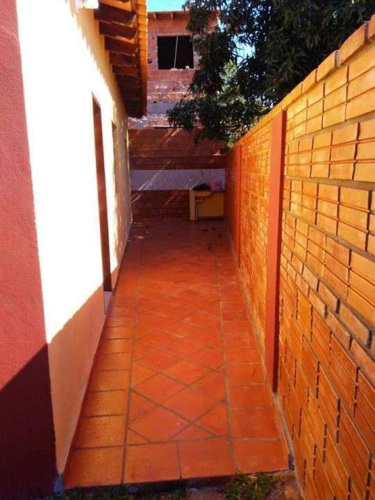 Casa a estrenar Villa Elisa centro - 7