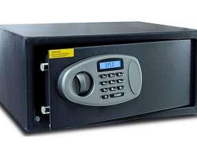 Caja fuerte de seguridad Digital con LCD