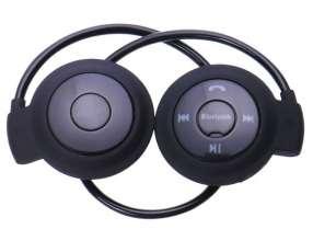 Auricular Bluetooth con MP3