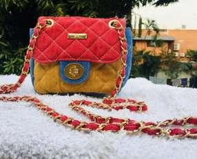 Cartera fashion