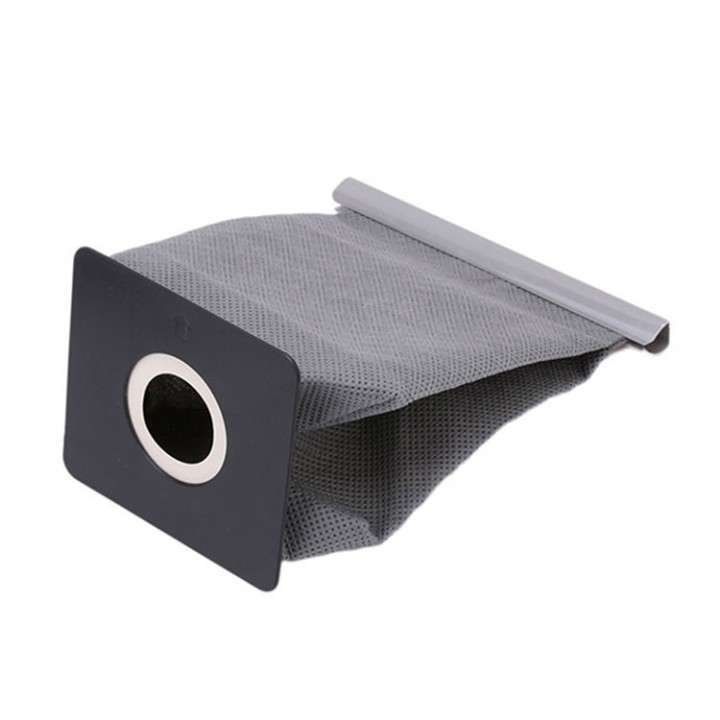 Bolsa de tela para aspiradora - 0