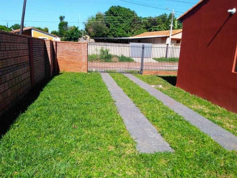 Casa a estrenar Villa Elisa centro - 1