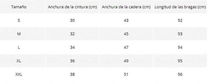 Calza Spaiderman ciclismo y crossfit - 1