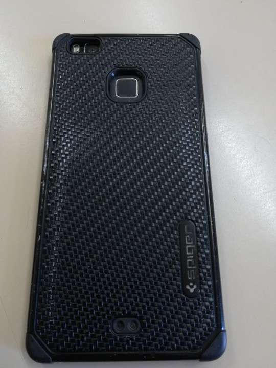 Huawei P9 Lite - 1