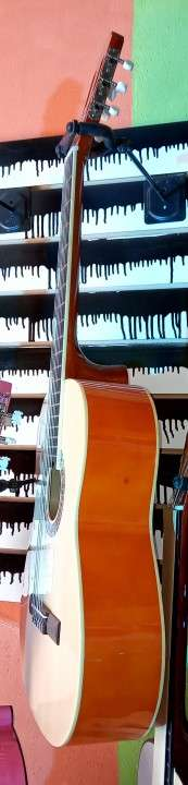 Guitarra clásica Melody - 1