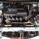 Toyota Allion 2002 chapa definitiva en 24 Hs - 6