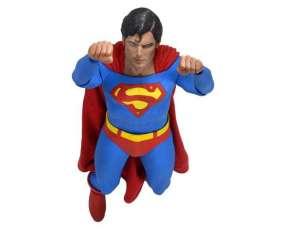 Superman - neca - escala 1/4