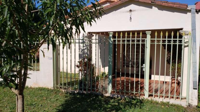 Casa en Itá km 33 - 0