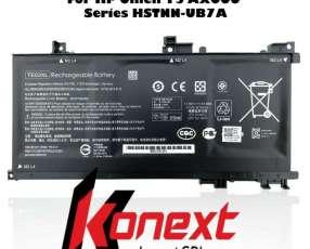 Batería TE03XL HP Omen 15-ax000/ HP Pavilion 15-bc008tx