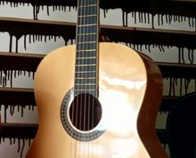 Guitarra clásica Melody