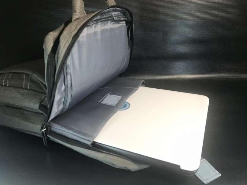 Mochilas para notebook - 0