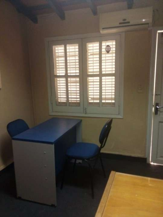 Oficinas amobladas excelente ubicación zona Céntrica - 2