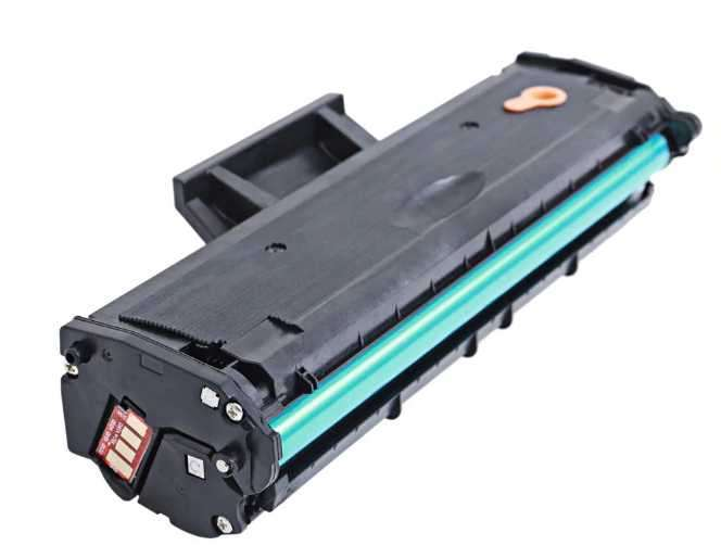 Impresora láser wifi xerox 3020 + tóner compatible - 4