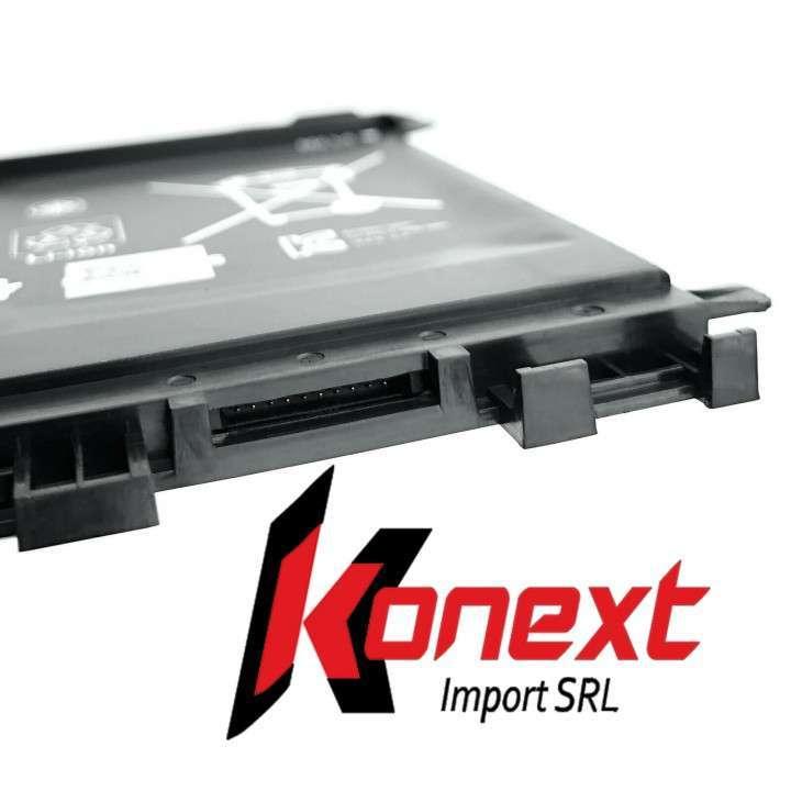 Batería TE03XL HP Omen 15-ax000/ HP Pavilion 15-bc008tx - 1