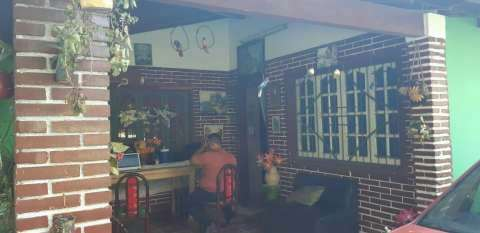 Casa en Villa Elisa - 2
