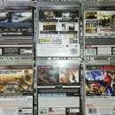 Juegos de PS3 - 1