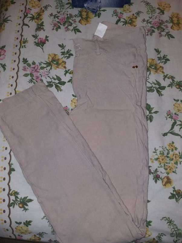 Jeans para damas - 5