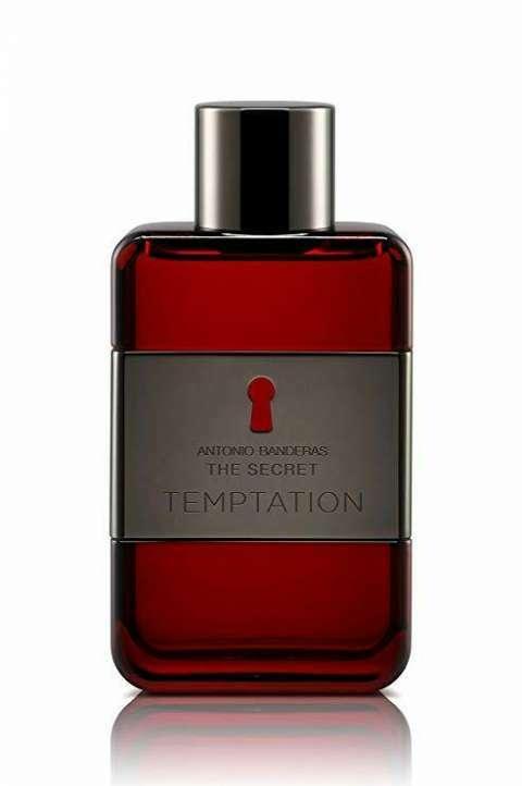 Perfumes Antonio Banderas - 3