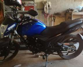 Moto Taiga TL200-CR1 2018