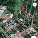 Terreno de 12x30 camino al hospital nacional de Itauguá - 0
