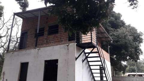 Habitación en San Antonio
