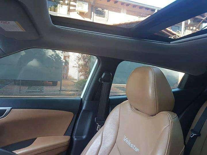 Hyundai Veloster 2014 - 3