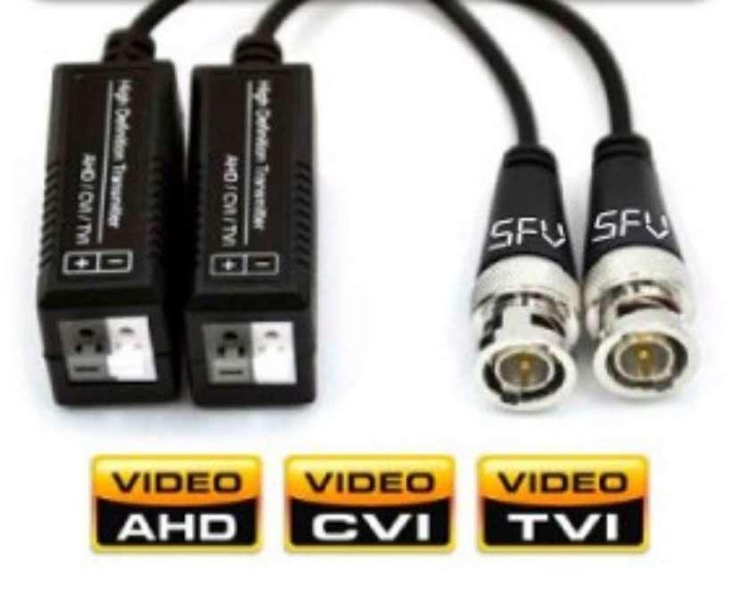 Cámaras de seguridad y accesorios CCTV - 6
