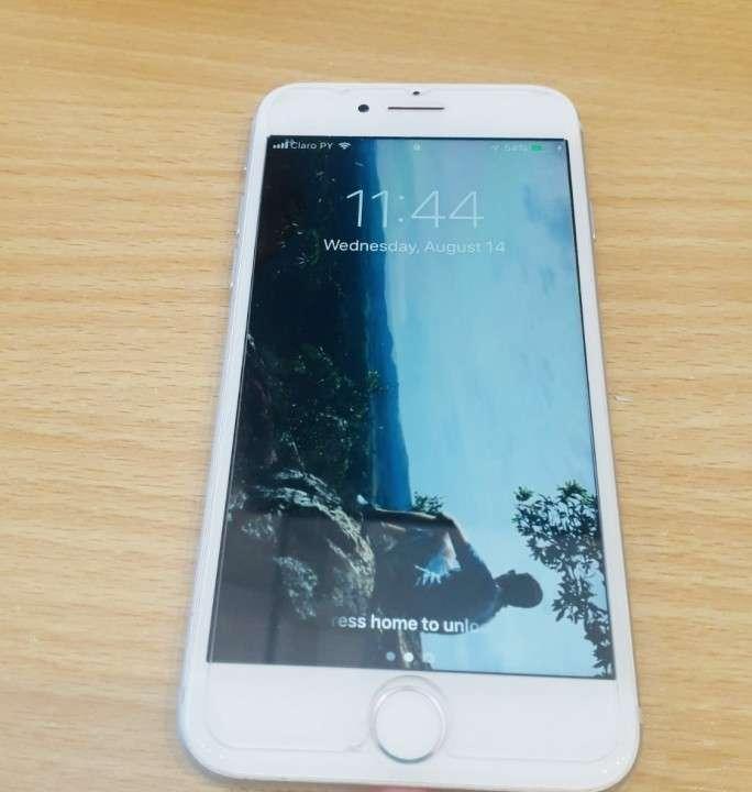 iPhone 7 de 32 gb - 2