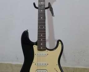 Guitarra Squier - Strat Affinity Series