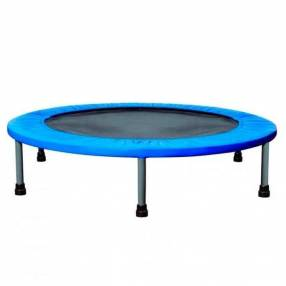 Cama elástica para gym 0.90 m- mini trampolín