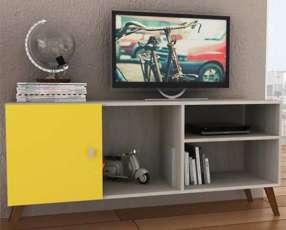Mueble para TV RT 3014