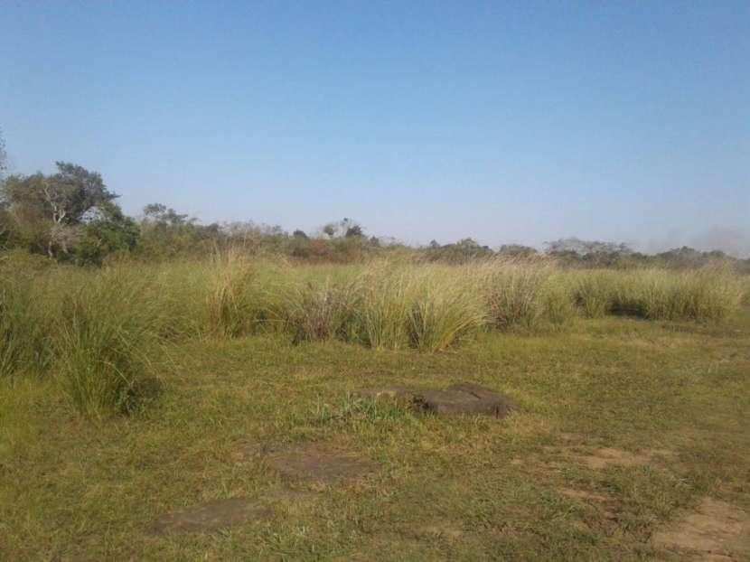 Terrenos en Arroyos y Esteros - 7