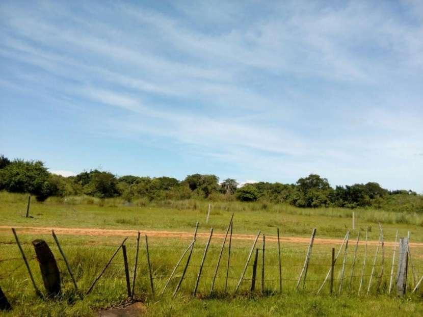Terrenos en Arroyos y Esteros - 4