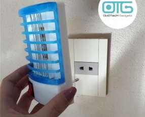 Matamosquitos eléctrico pequeño
