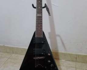 Guitarra ESP - LTD V-200