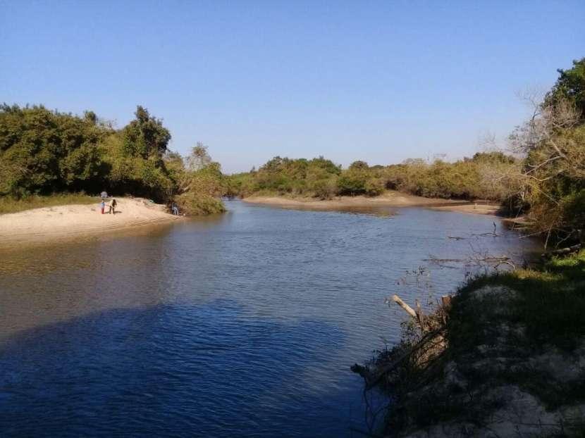Terrenos en Arroyos y Esteros - 0