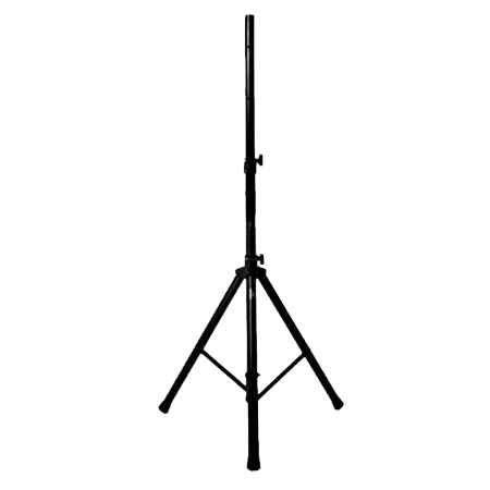 Trípode pedestal para parlantes - 2